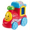 fisher-price-train abc